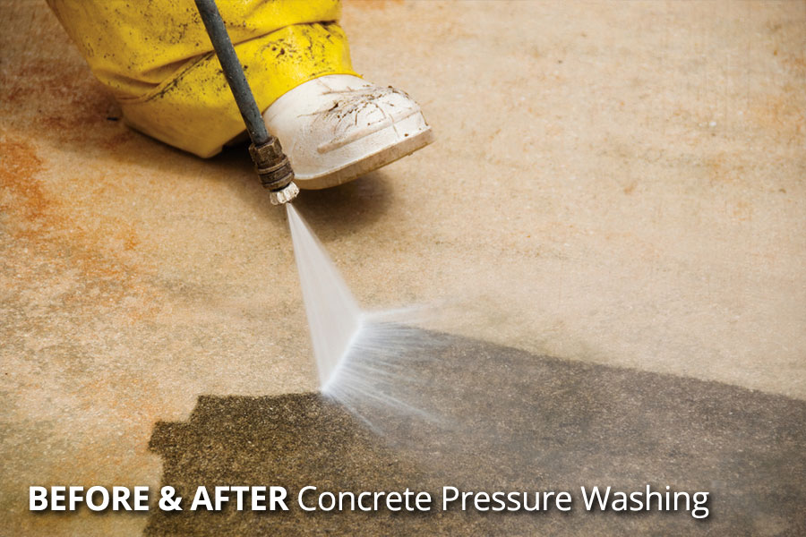 concrete-power-washing-cincinnati-oh-ky-in