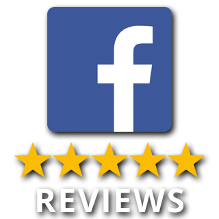 facebook-reviews-soft-pressure-washing-company-cincinnati-oh-ky-in