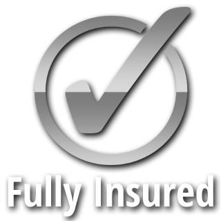fully-insured-soft-pressure-washing-company-cincinnati-oh-ky-in