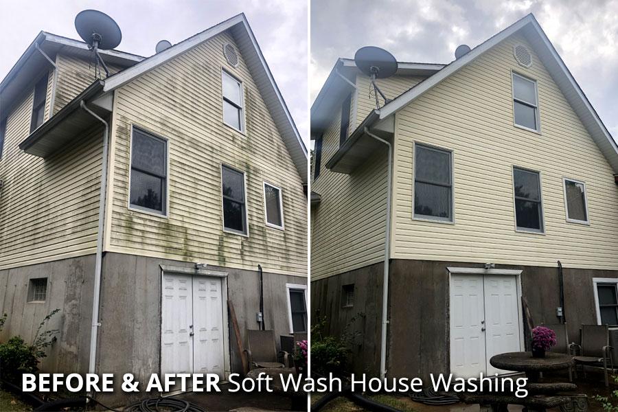 house-siding-soft-pressure-washing-cincinnati-oh-ky-in