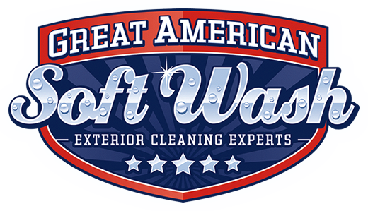 Great American Soft Wash