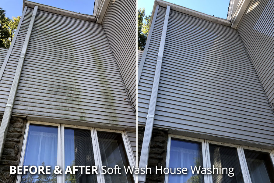 soft-wash-home-siding-power-washing-cincinnati-oh-ky-in