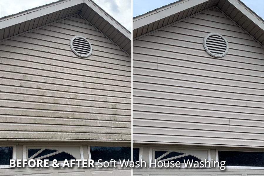 soft-wash-vinyl-siding-power-washing-cincinnati-oh-ky-in