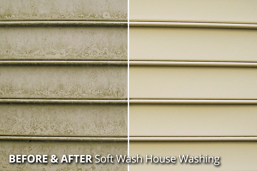 soft-wash-vinyl-siding-pressure-washing-cincinnati-oh-ky-in