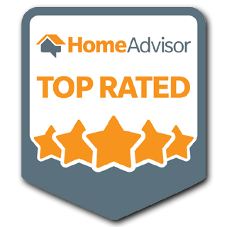 home-advisor-top-rated-soft-pressure-washing-company-cincinnati-oh-ky-in