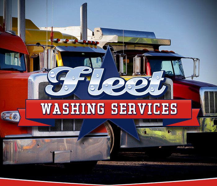 truck-fleet-washing-cincinnati-oh-ky-in