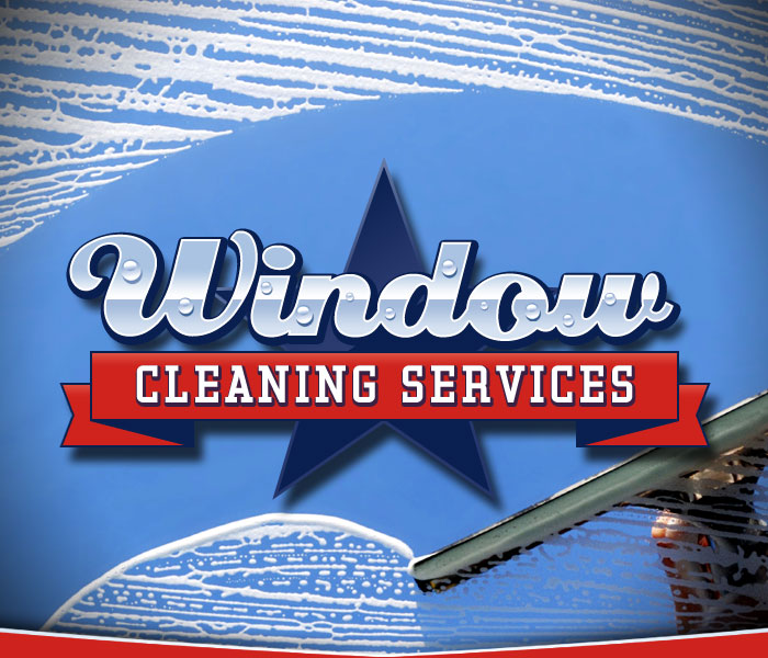 exterior-window-cleaning-cincinnati-oh-ky-in
