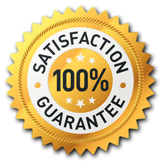 satisfaction-guarantee-soft-pressure-washing-company-cincinnati-oh-ky-in