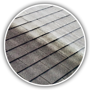 asphalt-roof-soft-washing-cincinnati-oh-ky-in