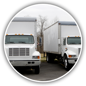 box-truck-fleet-washing-cincinnati-oh-ky-in