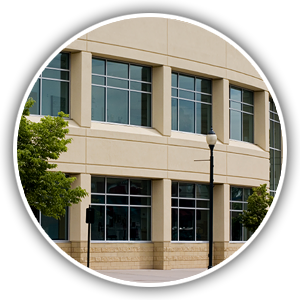 commercial-building-pressure-washing-cincinnati-oh-ky-in