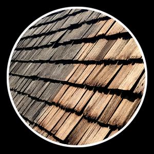 cedar-roof-soft-washing-cincinnati-oh-ky-in