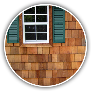 cedar-siding-soft-washing-cincinnati-oh-ky-in