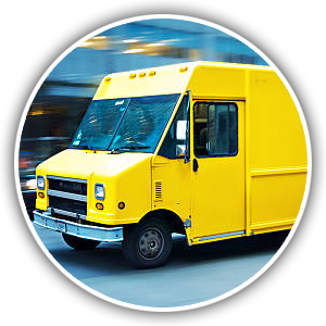 delivery-van-fleet-washing-cincinnati-oh-ky-in