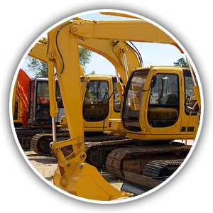 construction-equipment-washing-cincinnati-oh-ky-in