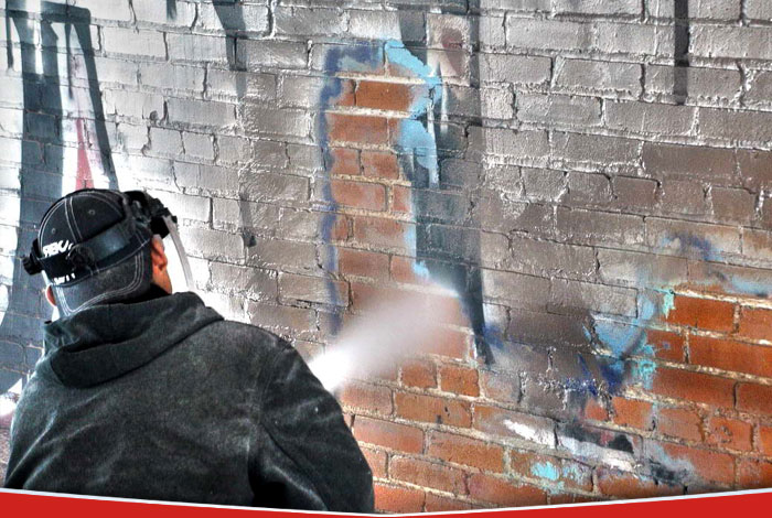 graffiti-removal-power-washing-cincinnati-oh-ky-in