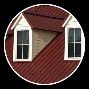metal-roof-soft-washing-cincinnati-oh-ky-in
