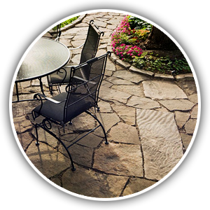 patio-cleaning-cincinnati-oh-ky-in