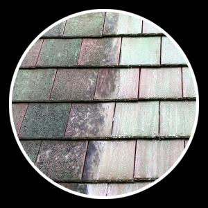 slate-roof-soft-washing-cincinnati-oh-ky-in