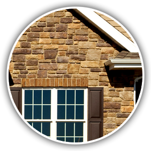 stone-siding-soft-washing-cincinnati-oh-ky-in